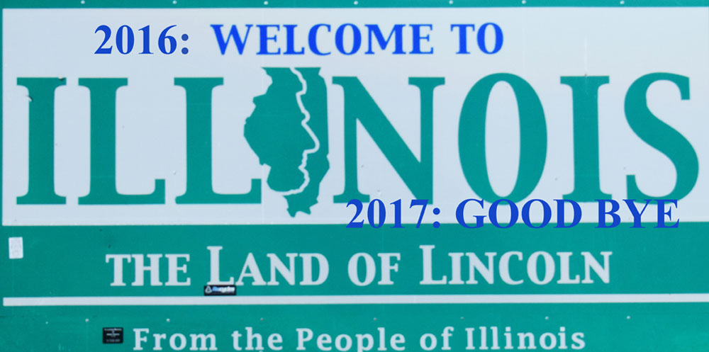 welcome-goodbye-illinois