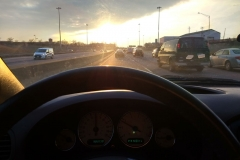 driving-into-the-sun