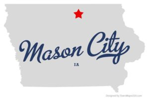 map_of_mason_city_ia